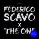 Federico Scavo - The One (Original Mix)
