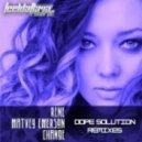 Rene - Change (Dope Solution Remix)