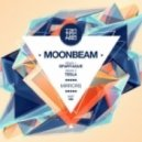 Moonbeam - Mirrors (Spartaque Remix)