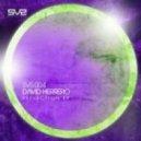 David Herrero - Organic Flavor (Original Mix)