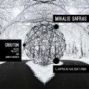Mihalis Safras - Crouton (Minota Remix)