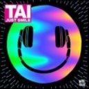 TAI - The Grin (Original mix)