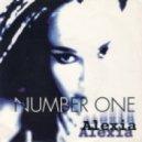 Alexia - Number One (DJ Paulinho Cunha Rework Mix)