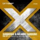 Submerge - Fall (Original Mix)