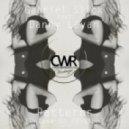 Gabriel Slick & Danny Levan - Patterns (Gabriel Slick Midnight Remix Instrumental)
