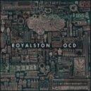 Royalston - Get Up And Growl (Original Mix)