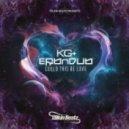 KG, Erb n Dub - Could This Be Love (Original mix)