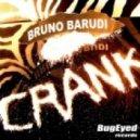 Bruno Barudi - Crank (Original Mix)