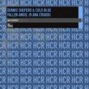 Dennis Sheperd & Cold Blue feat. Ana Criado - Fallen Angel (Original mix)