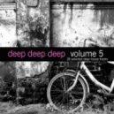 The Chosen Two - Der Leierkasten (Original Mix)