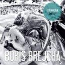 Boris Brejcha - Puki (Original Mix)