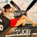 X-NoiZe - Roger That (Major 7 Remix)