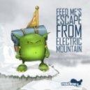 Feed Me - One Click Headshot (Original Mix)