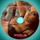 Vortex - Party Like Crazy (March Promo Vol.2)