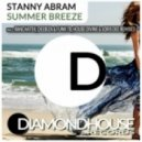 Stanny Abram - Summer Breeze (Joris Dee Soul Motion Remix)