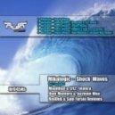 Mikalogic - Shock Waves (Jeancy Remix)