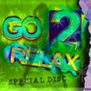 23. LOLO Giggs - Gangsters (XY Constant Remix) [www.go2relax.ru]