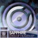 Sapphire - Eyes Of Heaven (Original Mix)