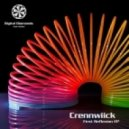 Crennwiick - First Reflexion (Original mix)