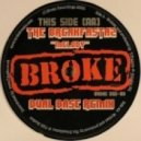The Breakfastaz - Melody (Dual Base Remix)