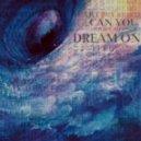Depeche Mode - Dream on (Studio Deep Cover)