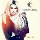 Tanja La Croix - Wolfy (Milk & Sugar's House Nation Remix)