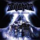 Dilemn -  The Calling (Original mix)