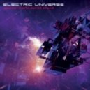 Electric Universe - Under The Surface (Original mix)