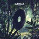 Sub Focus - Close (Friend Within Remix)