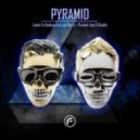 Pyramid - Rumble (feat. G Double) (Original mix)