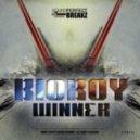 BioBoy - Winner (Original Mix)