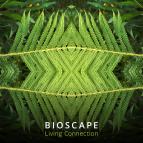 Bioscape - Biological Harmonies (Original mix)