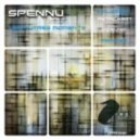 Spennu - Les Autres Moments (Instrumental Mix)