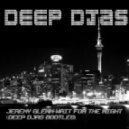 Jeremy Glenn - Wait For The Night (Deep DJASN Bootleg)