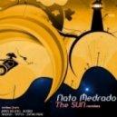Nato Medrado, James Delato - The Sun (James Delato remix)