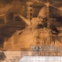 Manifold - Tomahawk