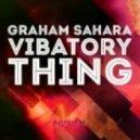 Graham Sahara  -  Vibatroy Thing  (Original Mix)