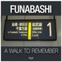 Funabashi - Guess Who (Original Mix)