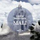 Chris Montana - Mali (Original mix)