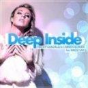 Freddy Gonzalez, Carmen Nophra - Deep Inside (Feat. Maese Sax) (Original Mix)