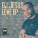 Dj jesus - You Are My Love Feat. Lolo (Original mix)