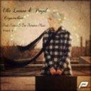 Ellie Lawson & Proyal - Crystalise (Dan Thompson Dub Remix)