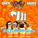 Duck Sauce - NRG (Stanton Warriors Re-Sauce)