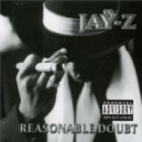 Jay-Z - Brooklyn's Finest (feat. The Notorious B.I.G.)