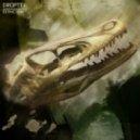 Droptek - Extinction (Original mix)