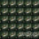 Soundfloats - Brown Dwarf (Original Mix)