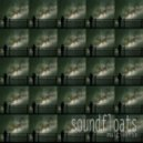 Soundfloats - Gravity (Original Mix)