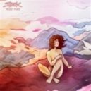 Shook - Violet Hues (Original mix)