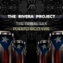 The Rivera Project - Puerto Rico vibe (Robbie Rivera (remix)