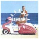 Mark Morrison - Return Of The Mack (SNBRN Remix)